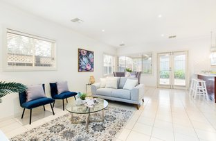 Picture of 13B Grantham Grove, Paradise SA 5075