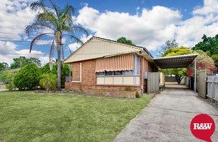 Picture of 40 Mariana Crescent, Lethbridge Park NSW 2770