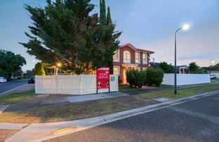 2/17 Oceanic Drive, Patterson Lakes VIC 3197