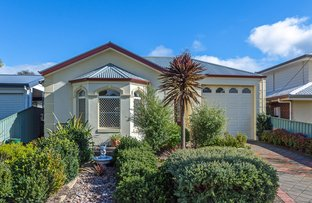 Picture of 34 Craig Terrace, Mount Barker SA 5251