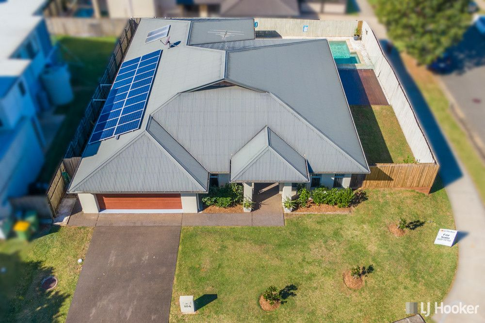 104 King Street, Thornlands QLD 4164, Image 1