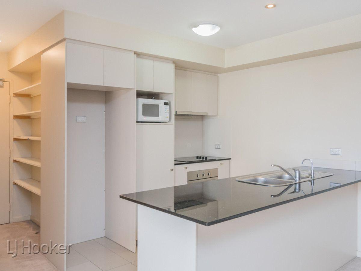 11/128 Adelaide Terrace, East Perth WA 6004, Image 1