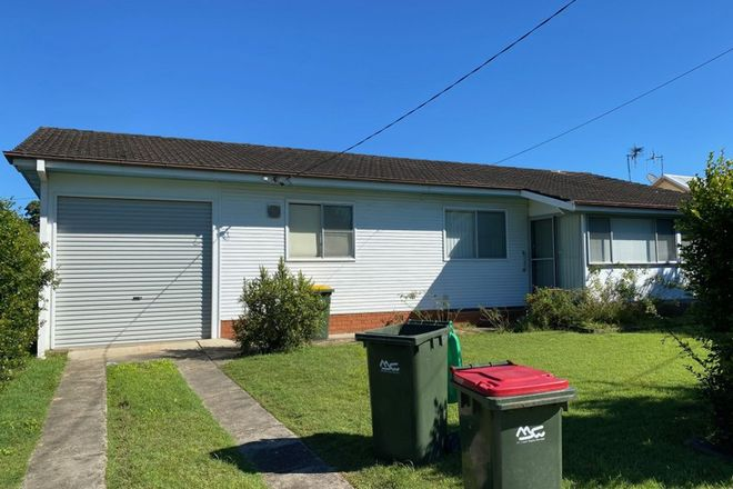 Picture of 66 Combined Street, WINGHAM NSW 2429