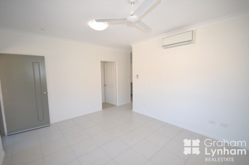 14 Girraween Avenue, Douglas QLD 4814, Image 2