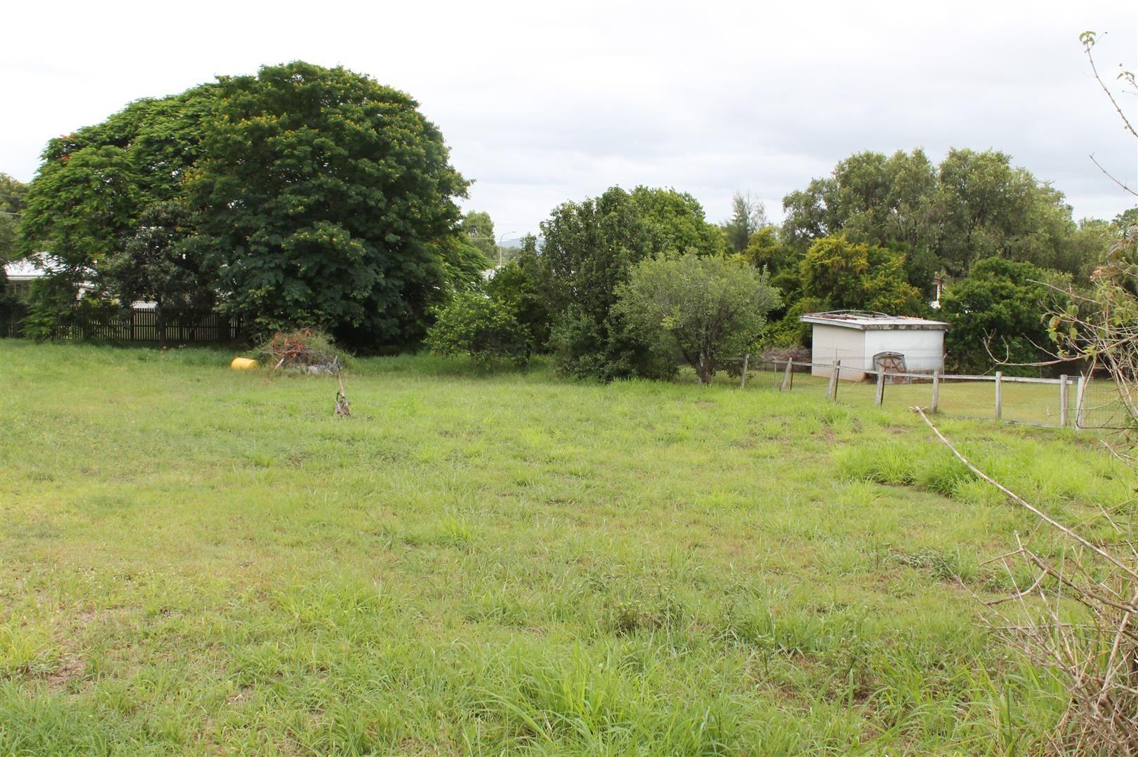 4 Green Street, Ebbw Vale QLD 4304, Image 1