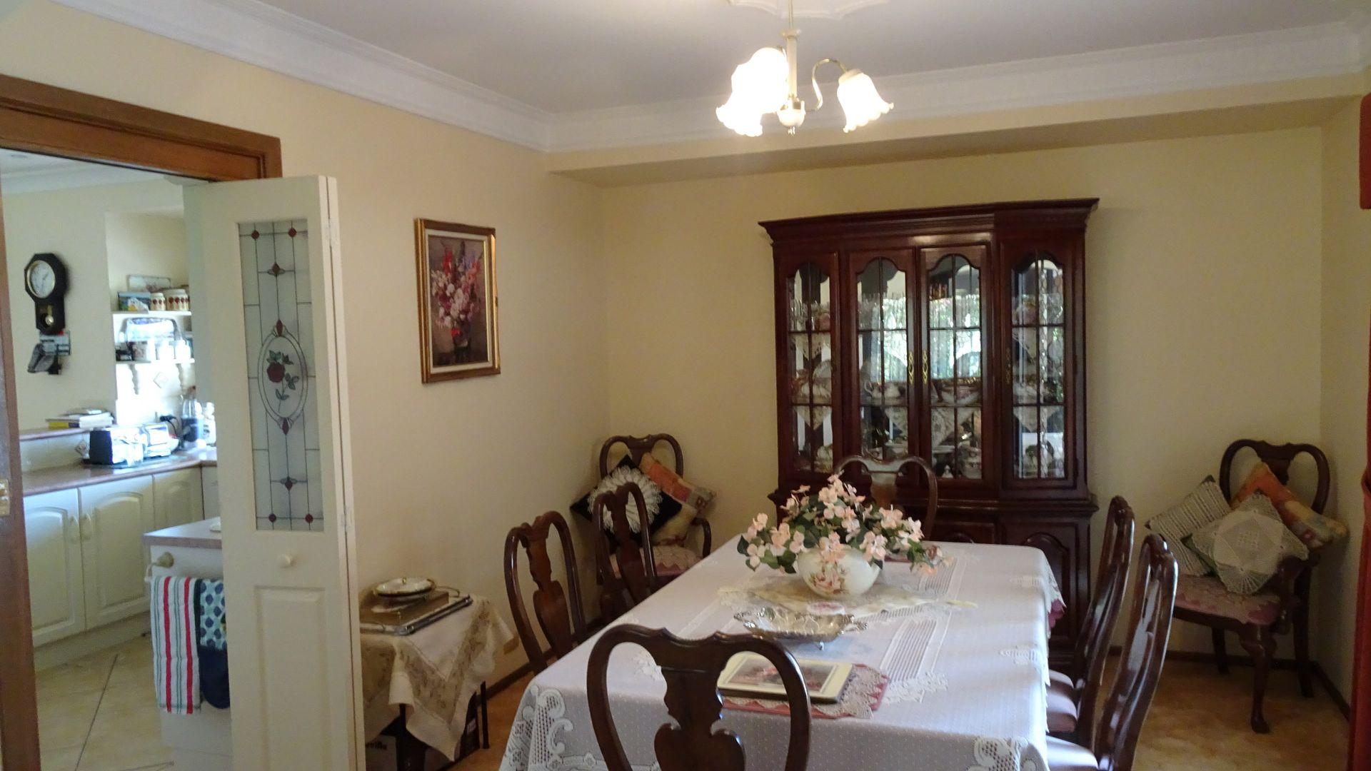 467 Chowilla Street, Renmark SA 5341, Image 2