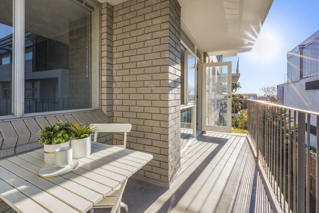 1/75 Wentworth Street, Randwick NSW 2031, Image 2