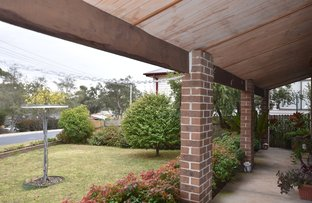 Picture of 17 Etheridge Street, Mittagong NSW 2575
