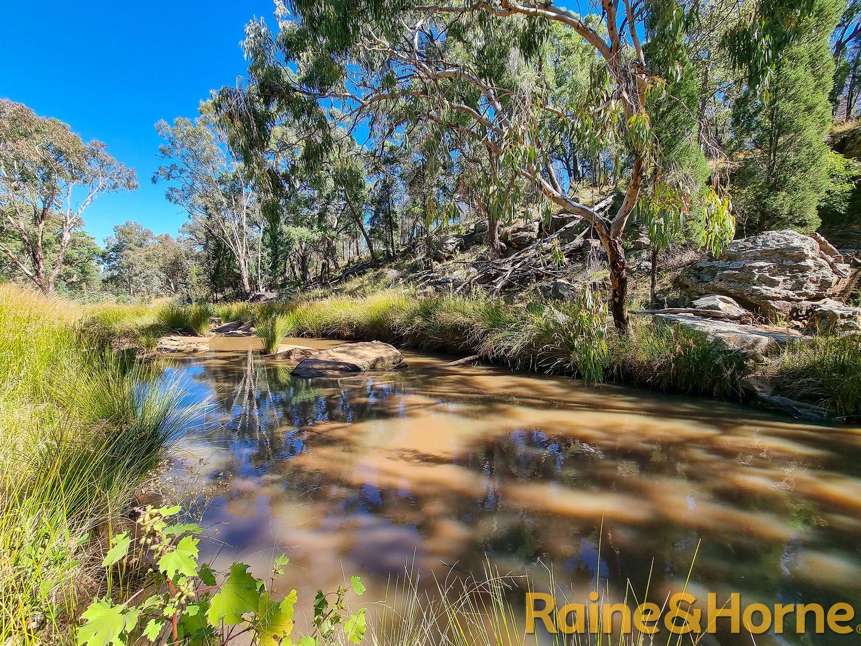 101R Old Mendooran Road, Dubbo NSW 2830, Image 1