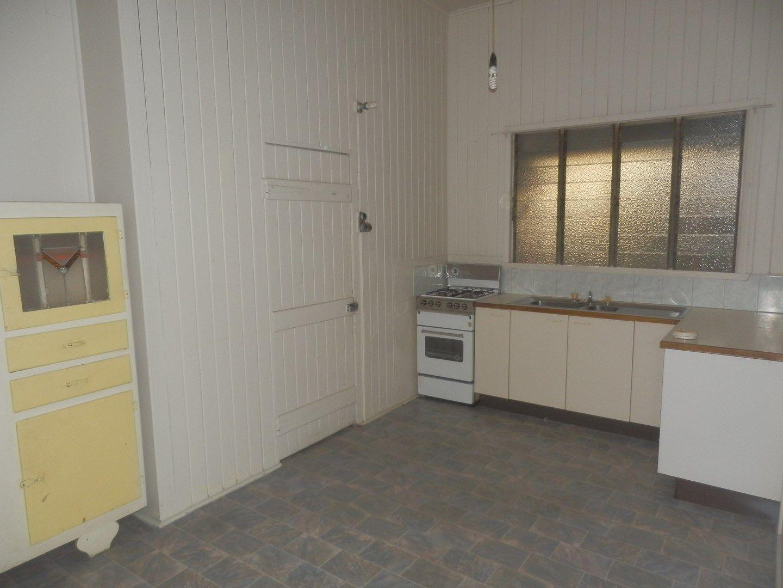 4/11 Taylor  Street, Woolloongabba QLD 4102, Image 0