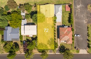 Picture of 72 Markham Street, Armidale NSW 2350