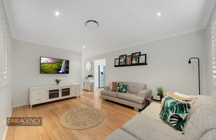 Picture of 28 Brougham Street, Emu Plains NSW 2750