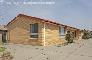 Picture of 1 & 2/449 Griffith Road, Lavington NSW 2641