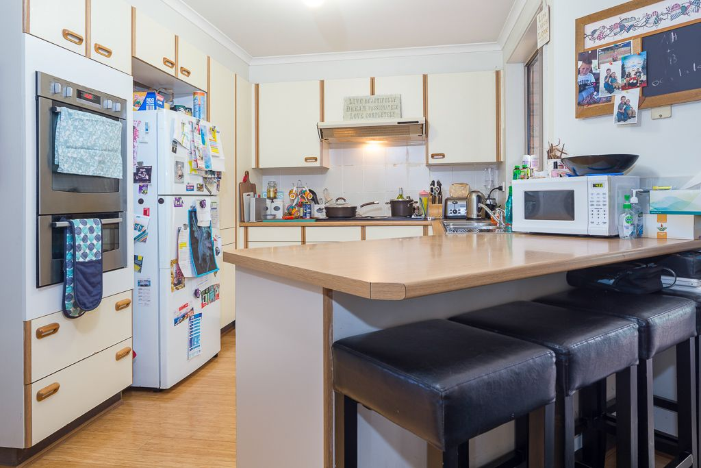 45 Edward Road, Batehaven NSW 2536, Image 1