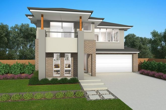 Picture of Lot 419 Buttercup Lane, RAYMOND TERRACE NSW 2324