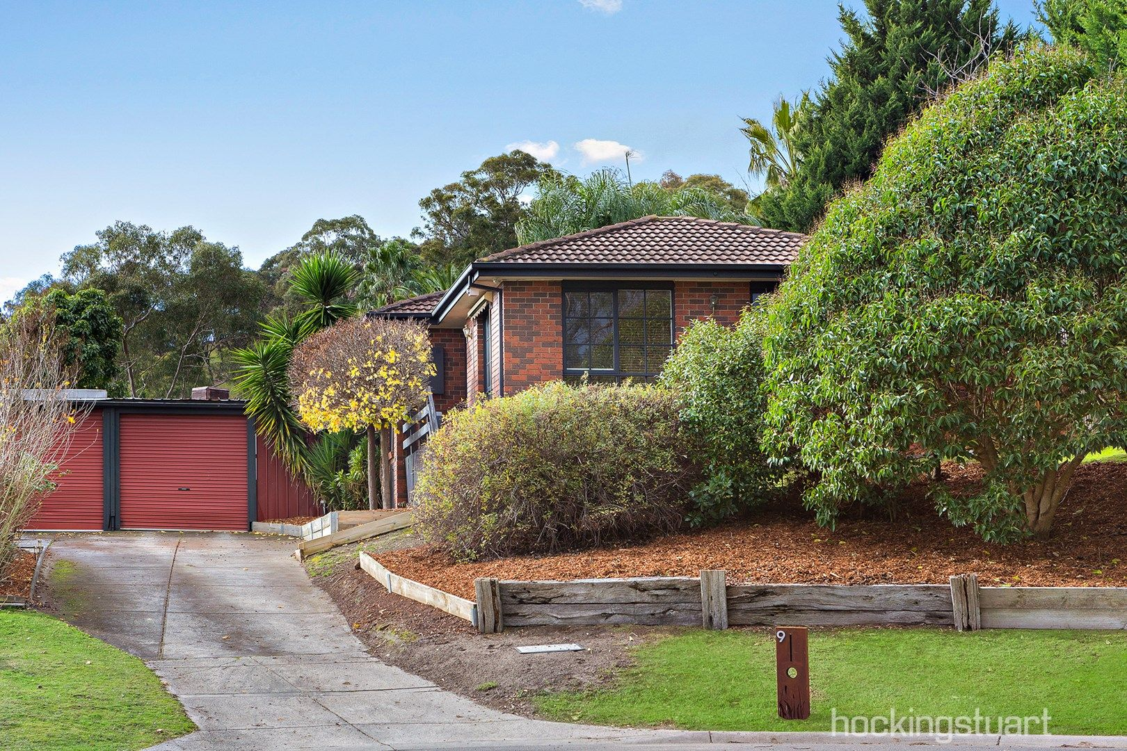 9 Horatio Court, Lilydale VIC 3140, Image 0