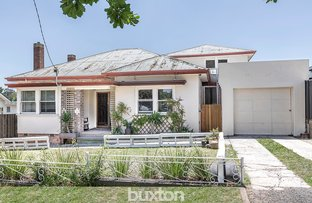 Picture of 308 Forest Street, Buninyong VIC 3357