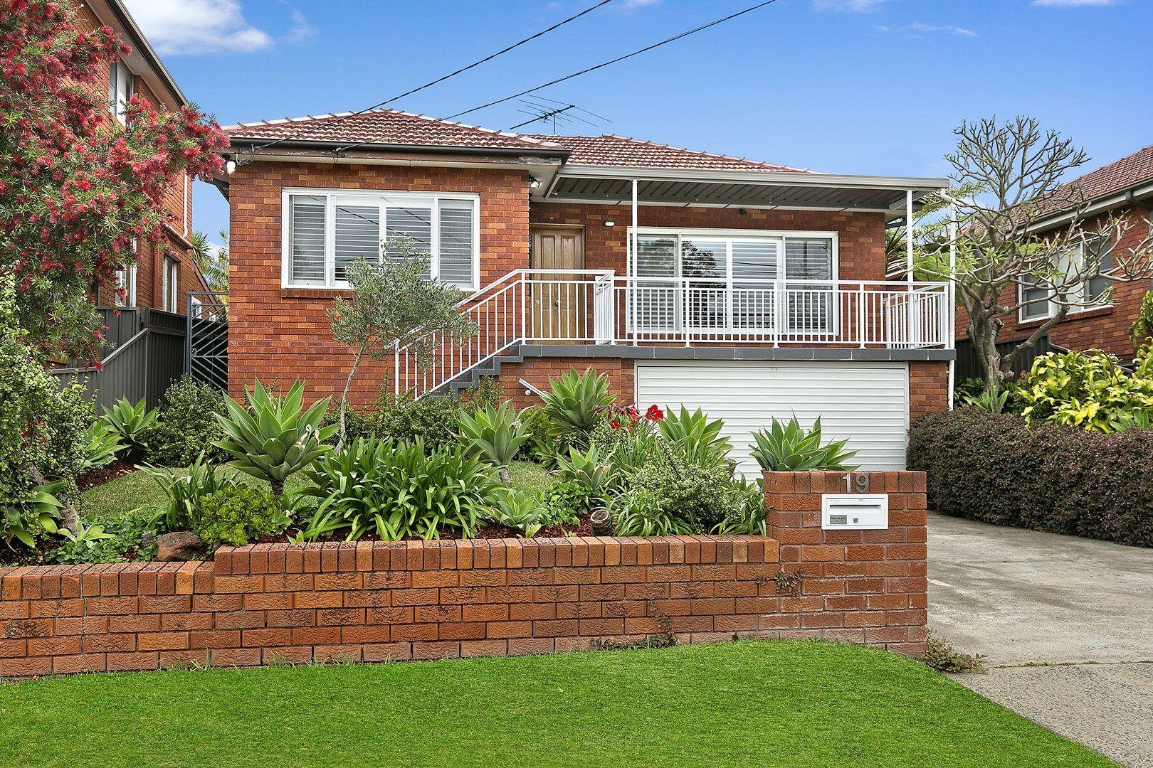 19 Lavarack Street, Ryde NSW 2112, Image 0