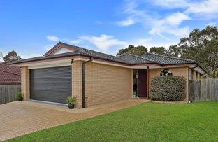 53 Whiteswan Avenue, Blue Haven NSW 2262