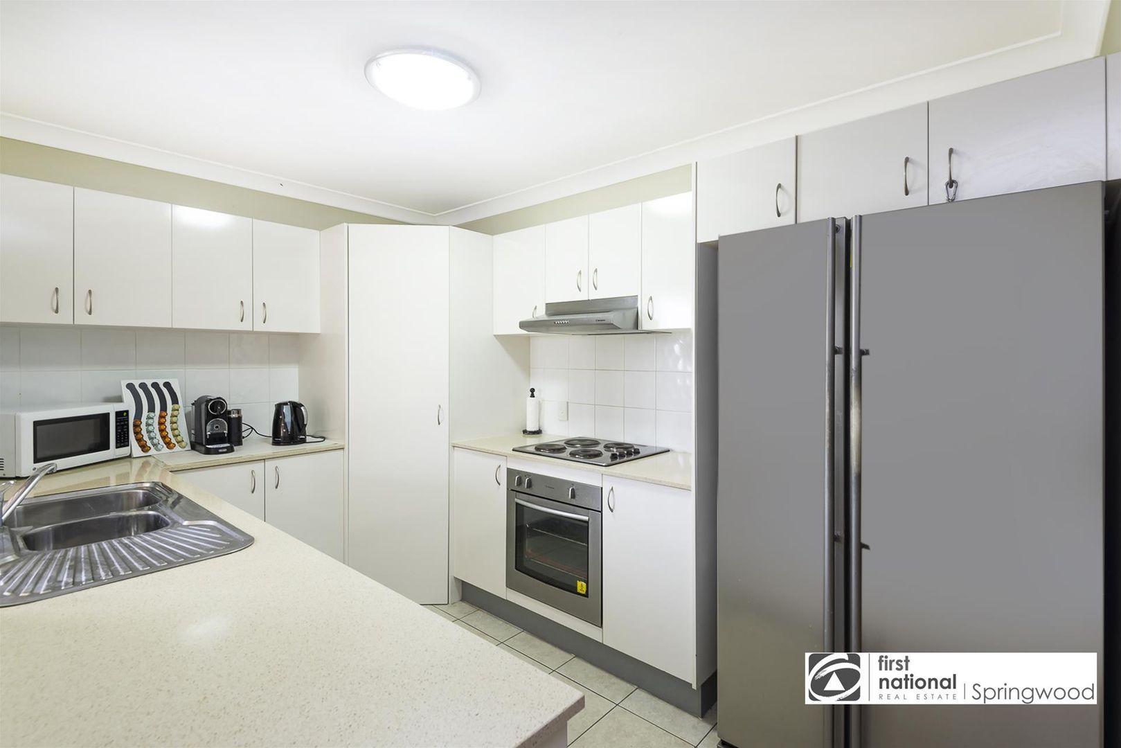 34 Rosella Street, Loganlea QLD 4131, Image 2
