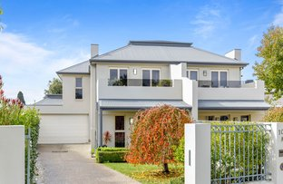 Picture of 104A Burnbank Street, Lake Wendouree VIC 3350