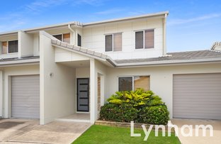 Picture of 118/1-19 Burnda Street, Kirwan QLD 4817