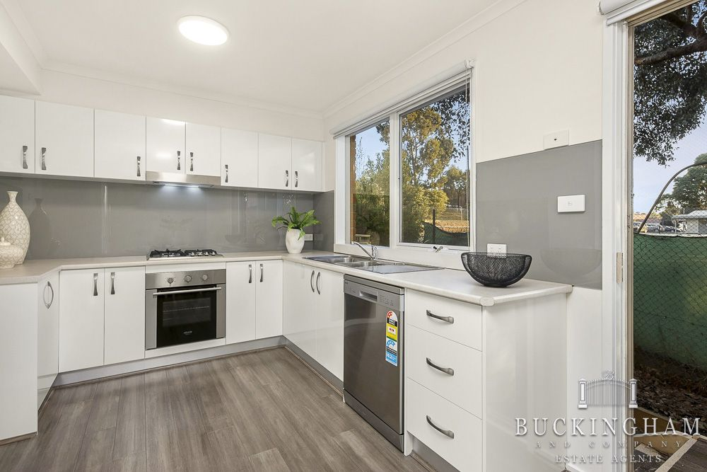 6/11 William Street, Greensborough VIC 3088, Image 2