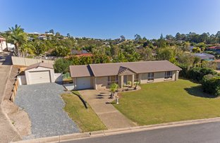 Picture of 1 Christoffel Close, Ormeau Hills QLD 4208