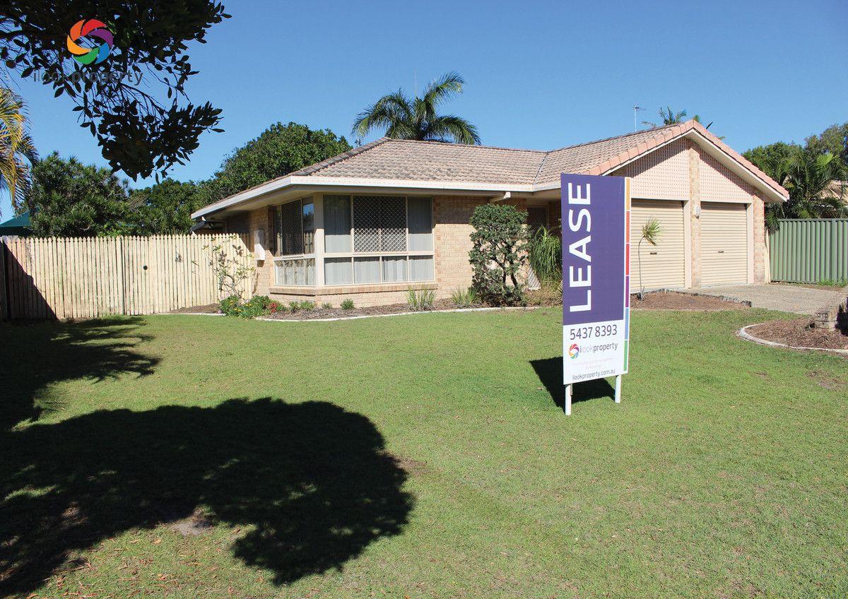 2 Jasmin Circle, Bokarina QLD 4575, Image 1