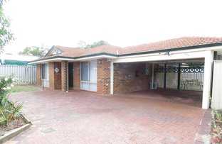 Picture of 75A Morrison Street, Redcliffe WA 6104