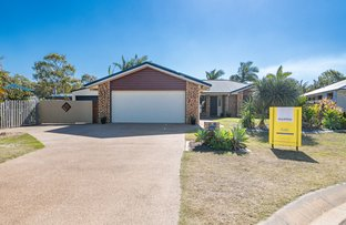 Picture of 2 Willow Court, Moore Park Beach QLD 4670