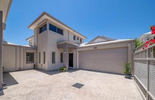 Picture of 52D Waddell Road, Bicton WA 6157