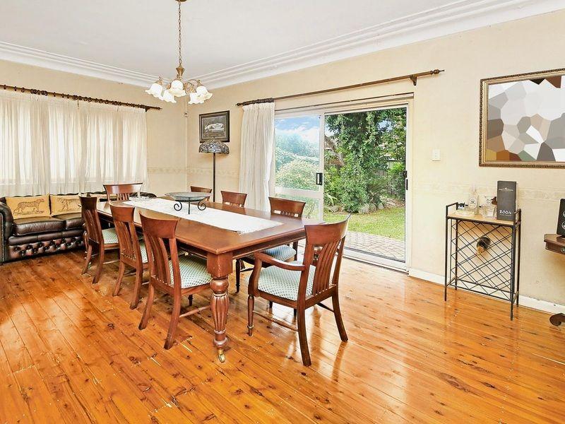 36 Stuart Street, Blakehurst NSW 2221, Image 1