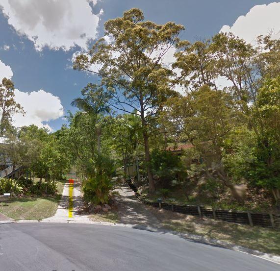 48 Teenan Street (Land), Ferny Hills QLD 4055, Image 2