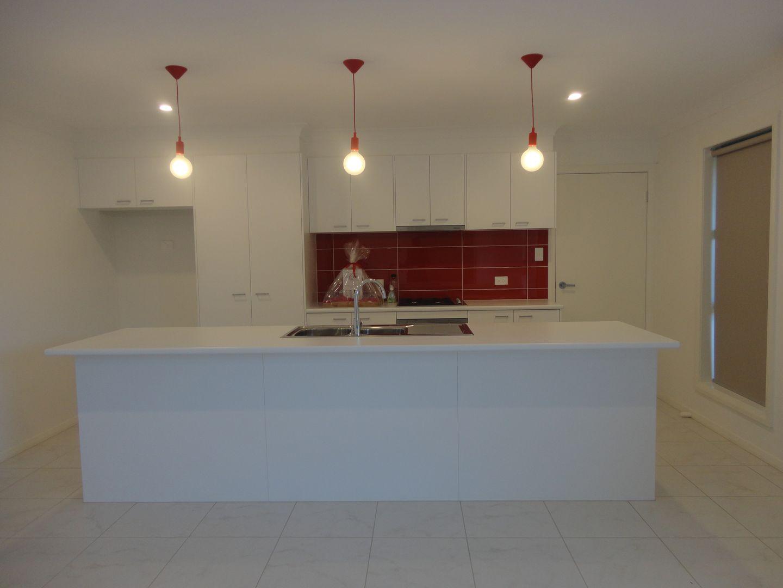 51 Bold Street, Mittagong NSW 2575, Image 1