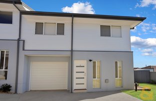 Picture of 6/117-119 Jamison Road, Penrith NSW 2750