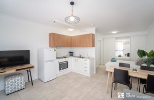 Picture of 54/6 Stephens Road, Mount Johns NT 0874