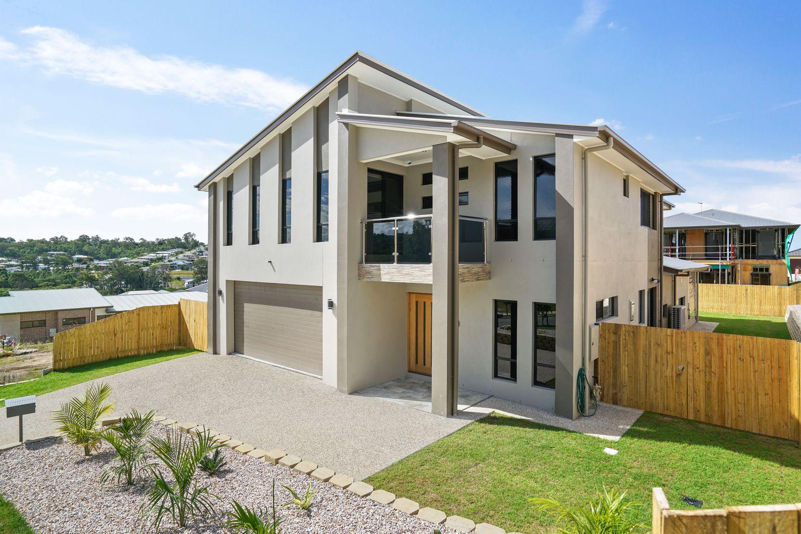 48 Richenda Street, Ormeau Hills QLD 4208, Image 0