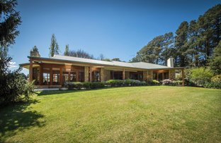 Picture of 134 Garfield North Road, Garfield North VIC 3814