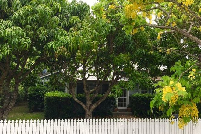 Picture of 34 Elton Street, GIRARDS HILL NSW 2480