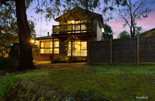 Picture of 16 Dillon Court, Bayswater VIC 3153