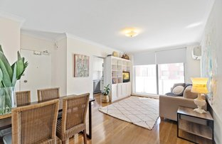 Picture of 50/68-74 Liverpool  Road, Summer Hill NSW 2130