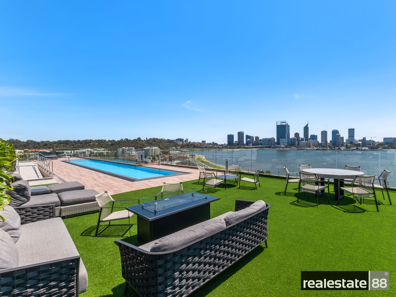 402/5 Harper Terrace, South Perth WA 6151, Image 0