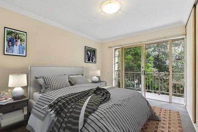 Picture of 9/404 Bobbinhead Rd, NORTH TURRAMURRA NSW 2074
