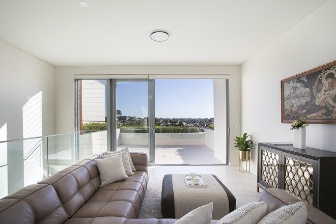 Picture of 22A Wellington Road, EARLWOOD NSW 2206