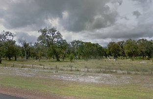 Picture of 460 South West Highway, Pinjarra WA 6208