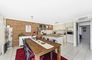 Picture of 1/24 Binaburra Place, Karabar NSW 2620