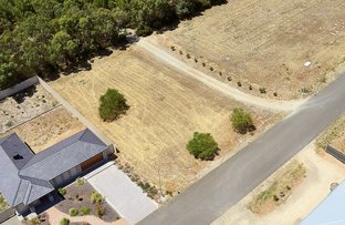 Picture of 5 Terry Way, Clayton Bay SA 5256