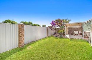48/87-111 Greenway Drive, Banora Point NSW 2486