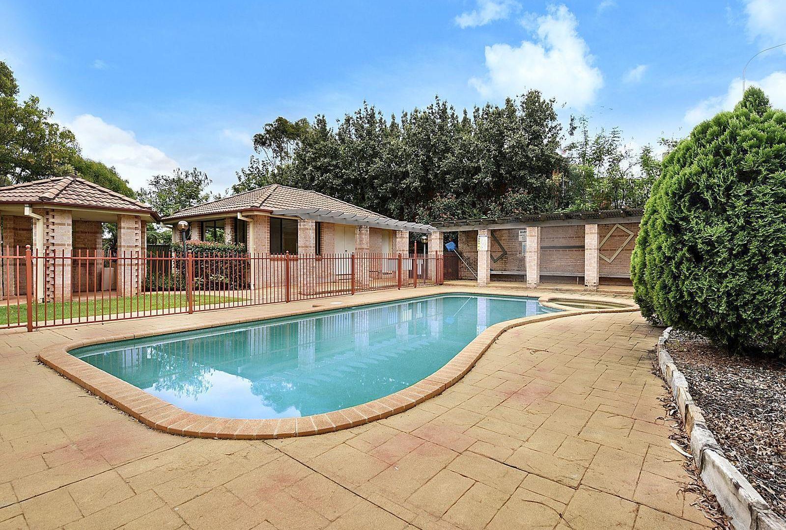 3/312-324 Windsor Road, Baulkham Hills NSW 2153, Image 2